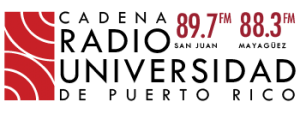 RUPR-Logo-RU-mayo-2016-medium-web