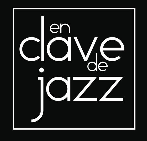 Presentación de nuevo disco Jazzal